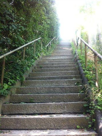 _Treppe.jpg