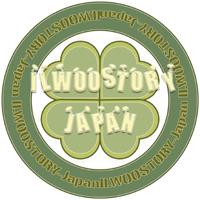 ILWOOSTORY Japan