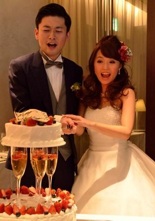 Masashi Wedding_20131228_140