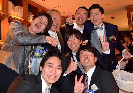 Masashi Wedding_20131228_292