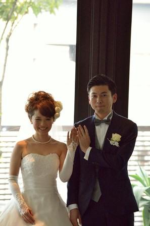 Masashi Wedding_20131228_070