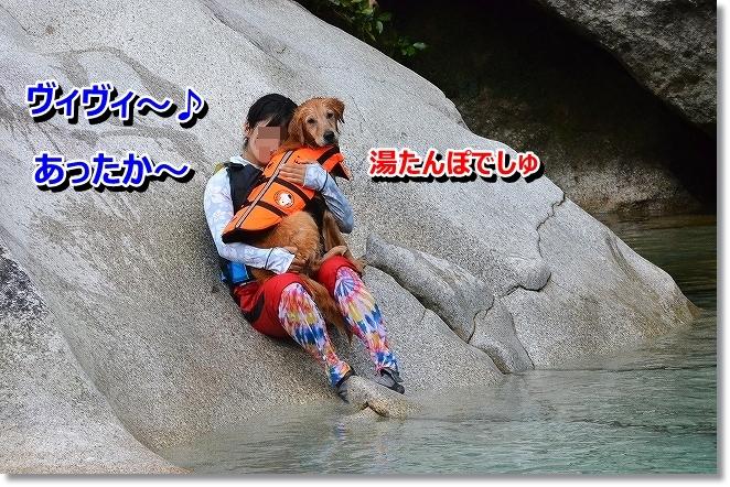 DSC_0945_20130926204203a50.jpg