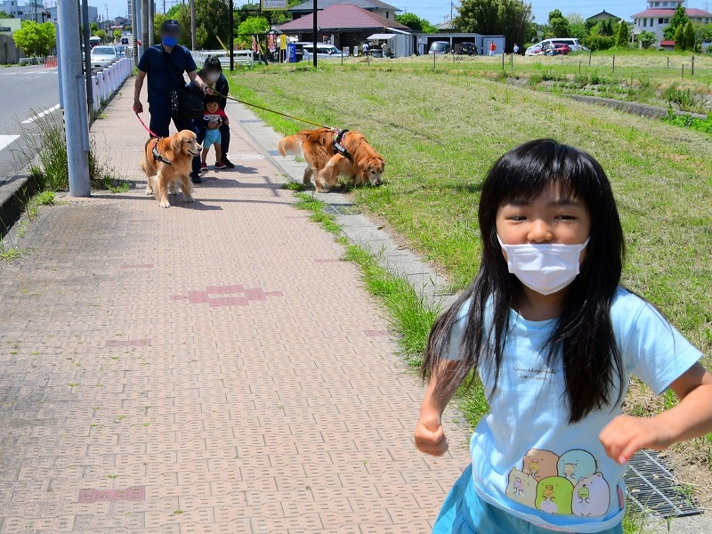 DSC_9846.jpg