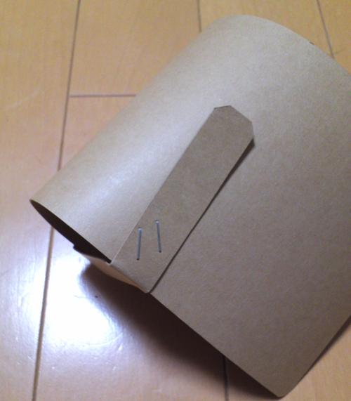 2012080808.jpg