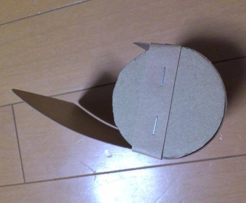 2012080810.jpg