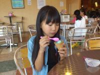 DSC_0031_convert_20110827201909.jpg