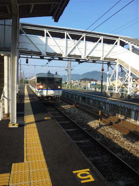 20121007_SBSH_0002.jpg