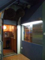 20121012_SBSH_0008.jpg