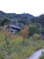 20121013_SBSH_0001.jpg