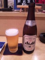 20121014_SBSH_0003.jpg