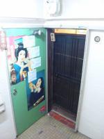 20121014_SBSH_0018.jpg