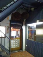 20121017_SBSH_0001.jpg