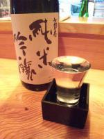 20121021_SBSH_0039.jpg