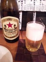 20121027_SBSH_0019.jpg