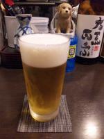 20121030_SBSH_0005.jpg