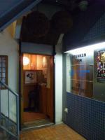 20121030_SBSH_0012.jpg