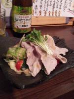 20121103_SBSH_0007.jpg