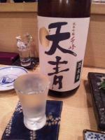 20121104_SBSH_0011.jpg