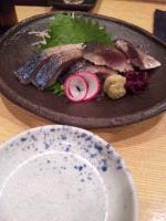 20121111_SBSH_0011.jpg