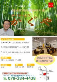 kaguya_pop_convert_20141209094914.jpg