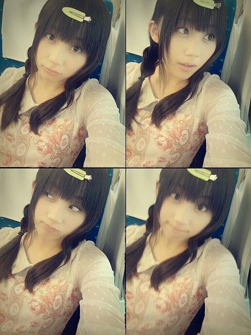 0525柊