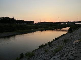 CIMG0011花