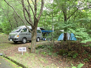 CIMG0015キャンプ