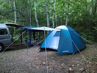 CIMG0049キャンプ