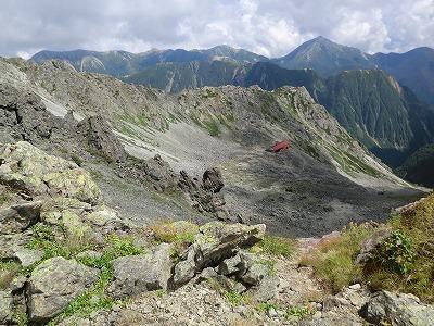 CIMG0021山