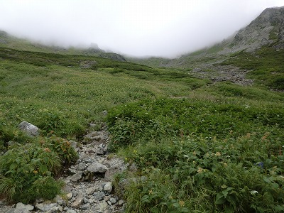 CIMG0016山
