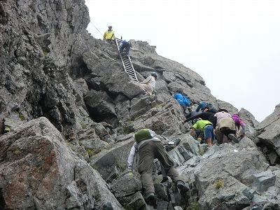 CIMG0028山