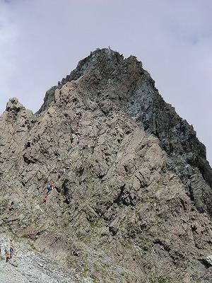 CIMG0026山
