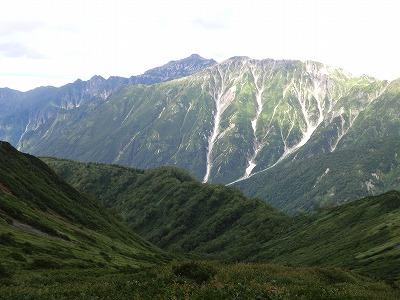 CIMG0055山