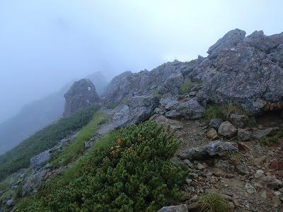 CIMG0045山