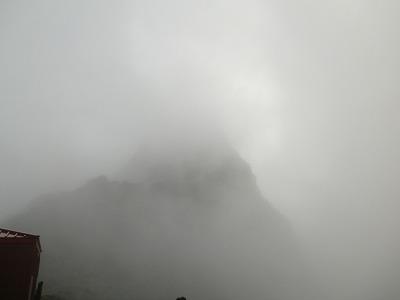 CIMG0048山