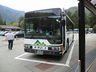 CIMG00201日目