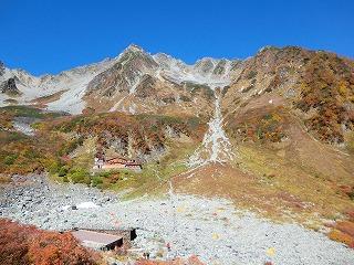 CIMG0089山