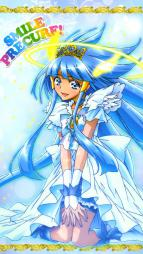 5yande.re 237873 aoki_reika pretty_cure smile_precure!