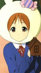 5ayande.re 237718 horiguchi_yukiko kitashirakawa_tamako makino_kanna pantyhose seifuku tamako_market tokiwa_midori tori_(tamako_market) valentine