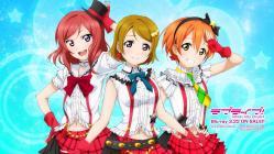 169yande.re 248417 hoshizora_rin koizumi_hanayo love_live! nishikino_maki wallpaper