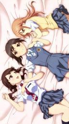 5yande.re 226491 miyamoto_konatsu okita_sawa sakai_wakana seifuku tari_tari59