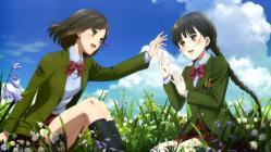169yande.re 252564 rdg__red_data_girl seifuku souda_mayura suzuhara_izumiko