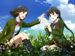43yande.re 252564 rdg__red_data_girl seifuku souda_mayura suzuhara_izumiko
