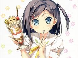 43yande.re 252808 hentai_ouji_to_warawanai_neko kantoku seifuku tsutsukakushi_tsukiko
