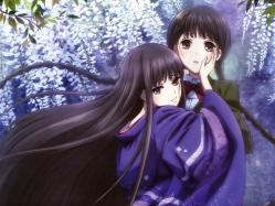43yande.re 256285 kimono rdg__red_data_girl seifuku suzuhara_izumiko