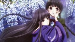 169yande.re 256285 kimono rdg__red_data_girl seifuku suzuhara_izumiko