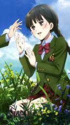 5yande.re 252564 rdg__red_data_girl seifuku souda_mayura suzuhara_izumiko