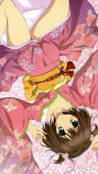 yande.re 240274 da_capo_(series) da_capo_iii katsuragi_himeno kimono nishio_kouhaku