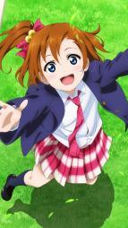 5yandere 248420 kousaka_honoka love_live! minami_kotori seifuku sonoda_umi wallpaper
