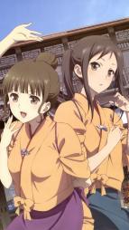 246887 hanasaku_iroha matsumae_ohana oshimizu_nako tsurugi_minko